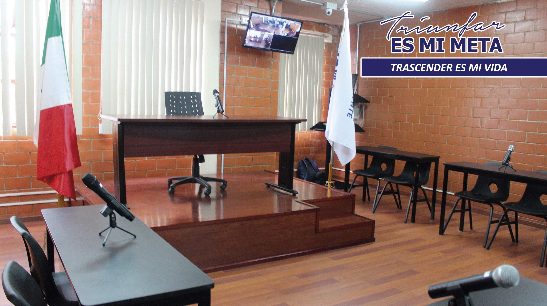 Becas licenciaturas posgrados acad micas y deportivas for Licenciaturas sabatinas