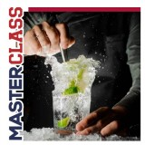 Promocional Masterclass Summer Cocktails