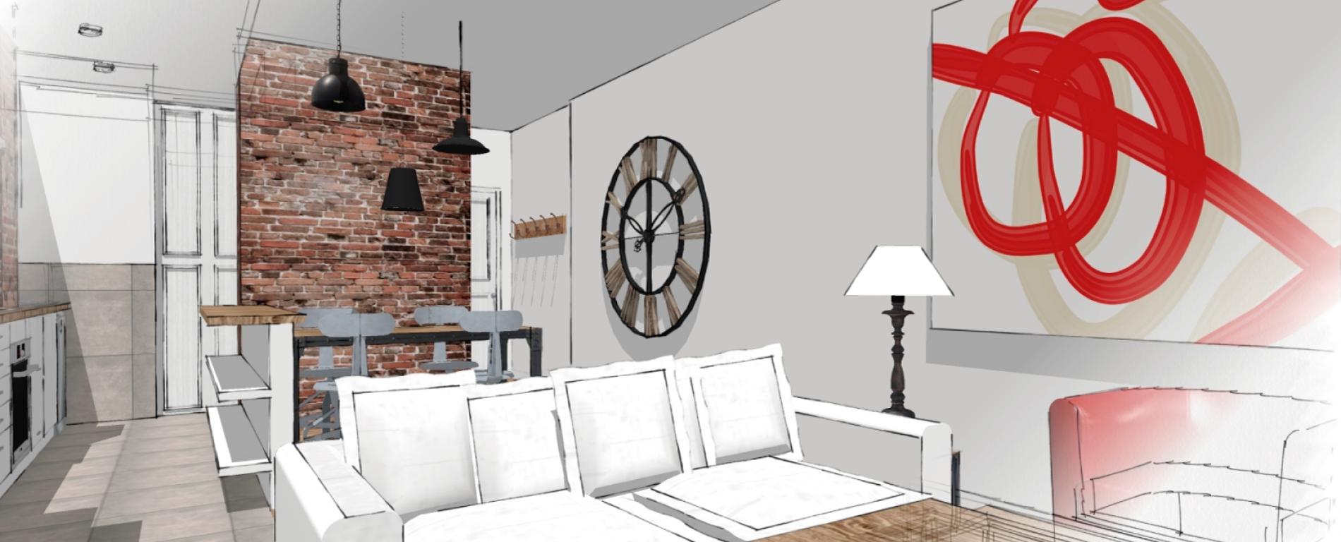 Arquitectura en interiores universidad de oriente puebla for Arquitectura de interiores pdf