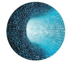 ingeneria big-data
