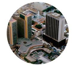 arquitectura-en-urbanismo